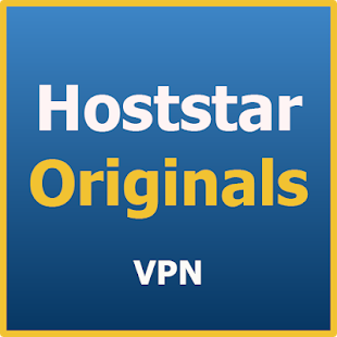 App Hotstar VPN - Unblock Hotstar Live Cricket Stream APK for Windows Phone