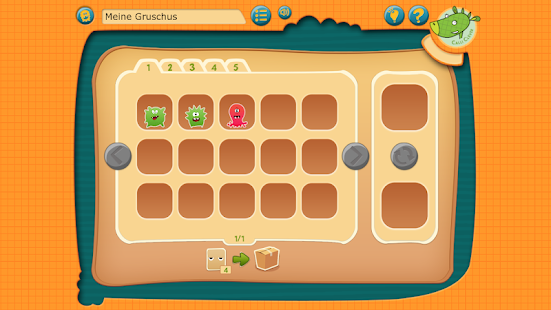 Lernspaß für Kinder for PC-Windows 7,8,10 and Mac apk screenshot 2