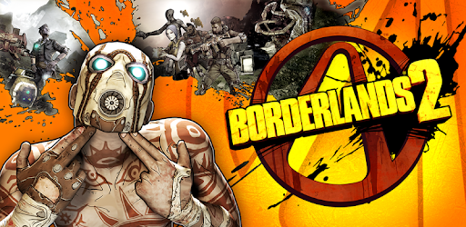Borderlands 2 - Apps on Google Play