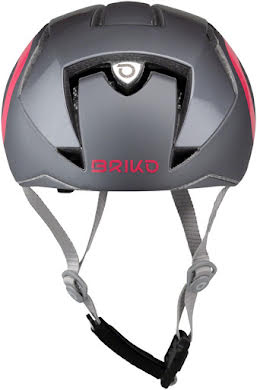 Briko Gass Helmet alternate image 16