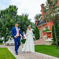Wedding photographer Dasha Lazurenko (Lazurenko). Photo of 07.04.2016