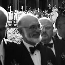 Wedding photographer Jeff Loftin (jeffloftin). Photo of 25.07.2016
