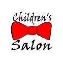 Bow-Ties Children's Salon icon