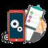 Smartphone Repair Course