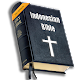 Indonesian Bible for PC-Windows 7,8,10 and Mac