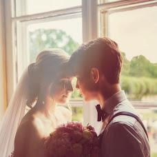 Wedding photographer Marina Tereshina (MarinaTereshina). Photo of 20.07.2015