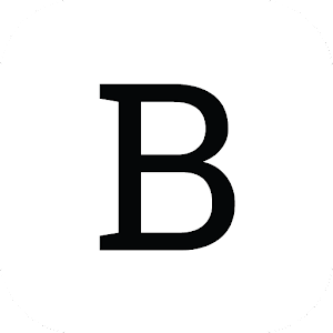 logo-BUROV