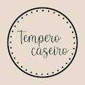 Tempero Caseiro SD icon