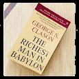 The richest man in Babylon PDF apk