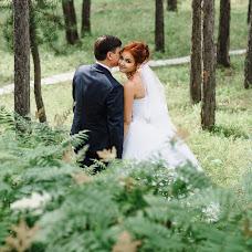 Wedding photographer Elena Mil (MillenaPhoto). Photo of 13.10.2017