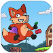 FoxyLand - Androidアプリ