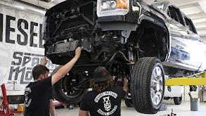 Motors and Rotors thumbnail