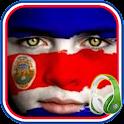 Radios de Costa Rica en Vivo icon