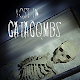 Lost in Catacombs Download for PC Windows 10/8/7