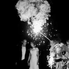 Wedding photographer Mariya Shishkova (MariaShishkova). Photo of 15.12.2016