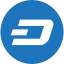 Dash Price