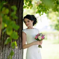 Wedding photographer Svetlana Vdovichenko (svetavd). Photo of 16.11.2017