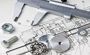 Mechanical Engineering- Technical Course for Gate/ESE/RPSC/SSC