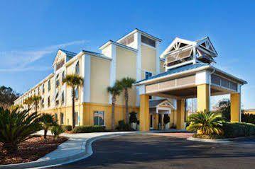 Holiday Inn Express Charleston Us Hwy 17 and I526