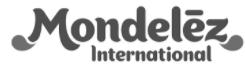 mondelez international client of myca learning