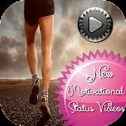 New Motivational Status Videos