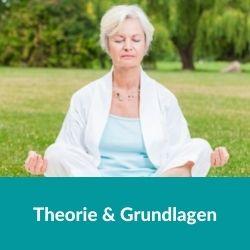 Hormonyogalehrerausbildung Theorie