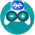 Rayana Bluetooth Arduino icon