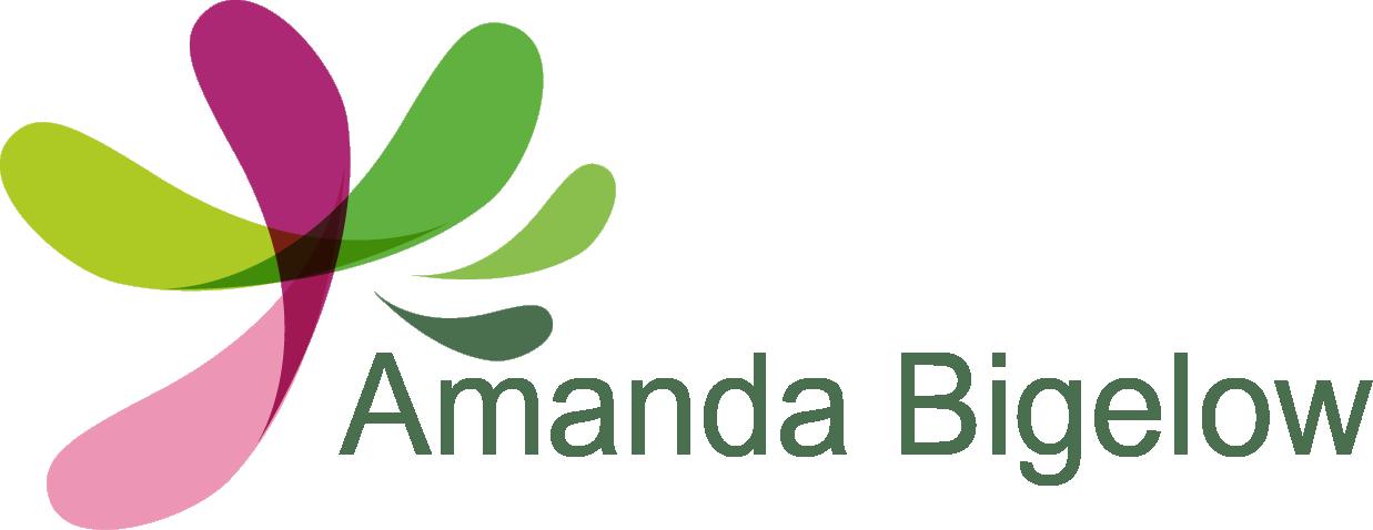 Amanda Bigelow