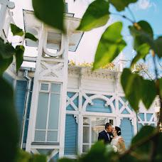 Wedding photographer Katerina Sukheneva (Proview). Photo of 11.10.2015