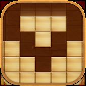 Tải Block Puzzle Game Classic APK