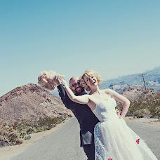 Wedding photographer Vasilina Byurggraaf (StefLin). Photo of 30.05.2015