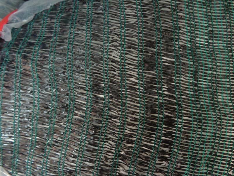 Kết quả hình ảnh cho Lưới che nắng Việt Nam