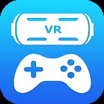 Gamepad for VR v1.0.5