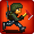 Mini DAYZ: Zombie Survival 1.4.1