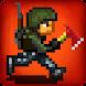 Mini DAYZ: Zombie Survival image