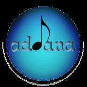 Adana Müzikleri
