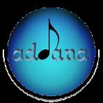 Adana Müzikleri Icon