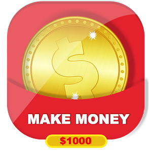 play and make money paypal and cash