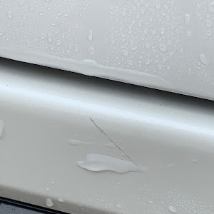 シビック FK7 のカスタム事例画像 🦊さんの2020年03月07日14:32の投稿