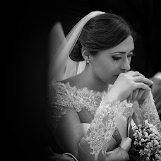 Wedding photographer Antonio Gargiulo (gargiulo). Photo of 10.04.2015