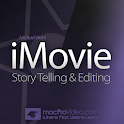 Storytelling Course For iMovie icon