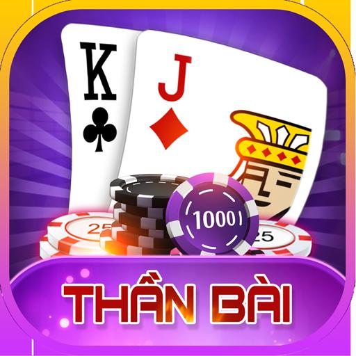 Thần Bài online - mini Poker