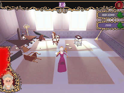 Download Royal Rampage For PC Windows and Mac apk screenshot 4