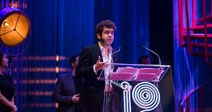 Un total de 35 cortometrajes competirán en el Certamen 'Almería en Corto' de Fical.