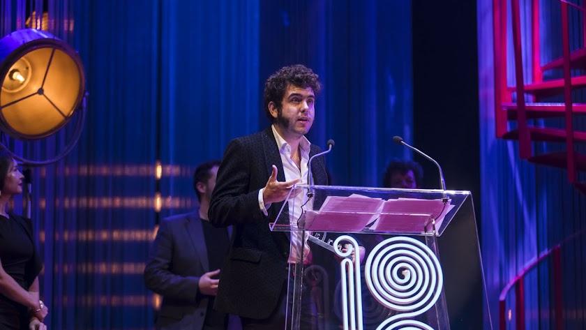 Un total de 35 cortometrajes competirán en el Certamen \'Almería en Corto\' de Fical.