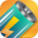 Battery Tools & Widget for Android (Battery Saver)