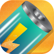 Battery Tools & Widget for Android (Battery Saver) APK
