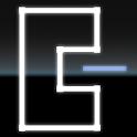 Circuits Brainteaser FREE icon