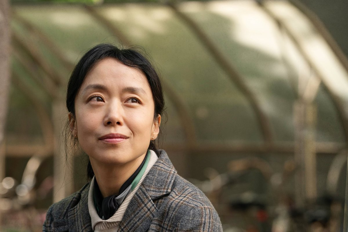 4 jeon do yeon