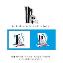 Photo: pp, pretty property логотип, логотип компании претти проперти